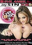 Gape Lovers 3 featuring pornstar Jenna Haze
