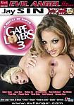 Gape Lovers 3 Part 2 featuring pornstar Jenna Haze