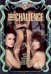 The Challenge featuring pornstar Jeanna Fine