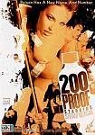 200 Proof featuring pornstar Cassidey