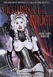 Succubus Of The Rouge featuring pornstar Dyanna Lauren