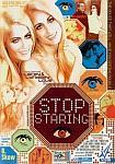 Stop Staring featuring pornstar Evan Stone