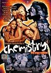 Tristan Taormino's Chemistry 4 featuring pornstar Evan Stone