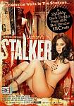 Stalker featuring pornstar Cassidey