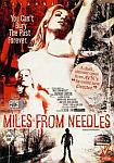 Miles From Needles featuring pornstar Steven St. Croix