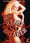 Jenna Jameson In Heart Breaker featuring pornstar Sunrise Adams