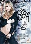 Cry Wolf featuring pornstar Steven St. Croix