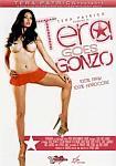 Tera Goes Gonzo featuring pornstar Tera Patrick