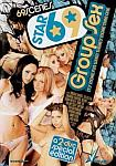 Star 69: Group Sex featuring pornstar April
