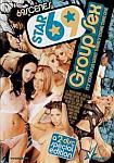 Star 69: Group Sex Part 2 featuring pornstar Roxanne Hall