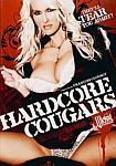 Hardcore Cougars featuring pornstar Evan Stone