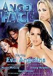 Angel Face featuring pornstar Evan Stone