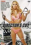Director's Cut featuring pornstar Alexa Rae