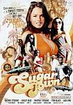 Sugar Town featuring pornstar Ashley Blue