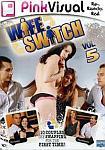 Wife Switch 5 featuring pornstar Stephanie Swift