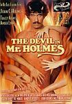 The Devil In Mr. Holmes featuring pornstar John Holmes