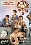 WPINK TV featuring pornstar John Holmes