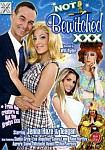 Not Bewitched XXX featuring pornstar Nina Hartley