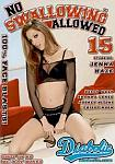 No Swallowing Allowed 15 featuring pornstar Jenna Haze