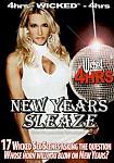 New Years Sleaze featuring pornstar Evan Stone
