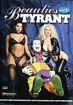 Beauties And The Tyrant featuring pornstar Peter North