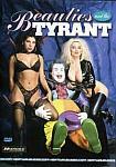 Beauties And The Tyrant featuring pornstar Tiffany Mynx