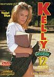 Kelly The Coed 12 featuring pornstar Hannah Harper