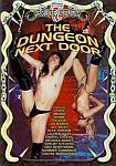 The Dungeon Next Door featuring pornstar Summer Cummings