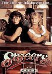 Smeers featuring pornstar Jon Dough