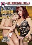 Lesbian Seductions 18 featuring pornstar Sammie Rhodes
