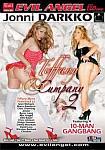 Tiffany And Cumpany 2 featuring pornstar Tiffany Mynx