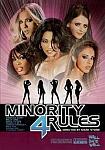 Minority Rules 4 featuring pornstar Evan Stone