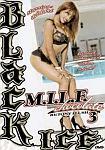 M.I.L.F. Chocolate 3 featuring pornstar Monique