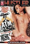 ATM Guzzlers featuring pornstar Evan Stone