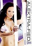 Alektra-Fied featuring pornstar Sammie Rhodes