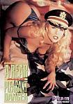 A Rear And Pleasant Danger featuring pornstar Nikki Sinn
