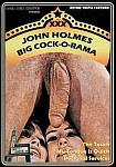 The Touch featuring pornstar John Holmes