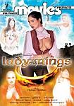 Lady Of The Rings featuring pornstar Silvia Saint