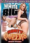 White Big Booty Queens featuring pornstar Tiffany Mynx