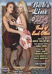 Bob's Line 205: Fond Of Each Other featuring pornstar Samantha Ryan