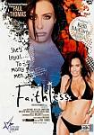 Faithless featuring pornstar Steven St. Croix