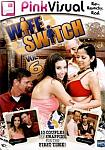 Wife Switch 6 featuring pornstar Steven St. Croix