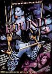 Bound 3 featuring pornstar Ashley Blue