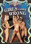 Girls Gone Wrong featuring pornstar Summer Cummings