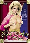 A Thousand And One Erotic Nights 2: The Forbidden Tales featuring pornstar Nina Hartley