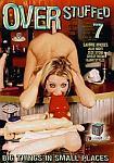 Over Stuffed 7 featuring pornstar Sammie Rhodes