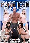 Porn Icon: Mark Davis featuring pornstar Sammie Rhodes