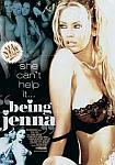 Being Jenna featuring pornstar Jenna Jameson