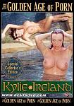 The Golden Age Of Porn: Kylie Ireland from studio Gentlemen's Video