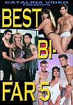 Best Bi Far 5 featuring pornstar Jeanna Fine